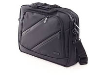 """Сумка для ноутбука ProLogix PRS-892W 15,6 """"Black"""