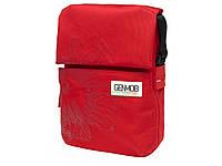 "Сумка для ноутбука Golla G1288 11 ""Red"