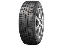 Michelin X-Ice XI3 215/60 R17 96T