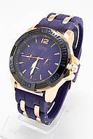 Чоловічі наручні годинники Guess (код: 16996)