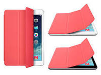 Чехол Apple iPad Air Smart Cover Pink