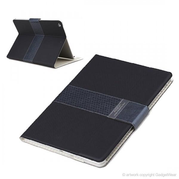 Чехол ROCK Excel Series for Apple IPAD AIR Black