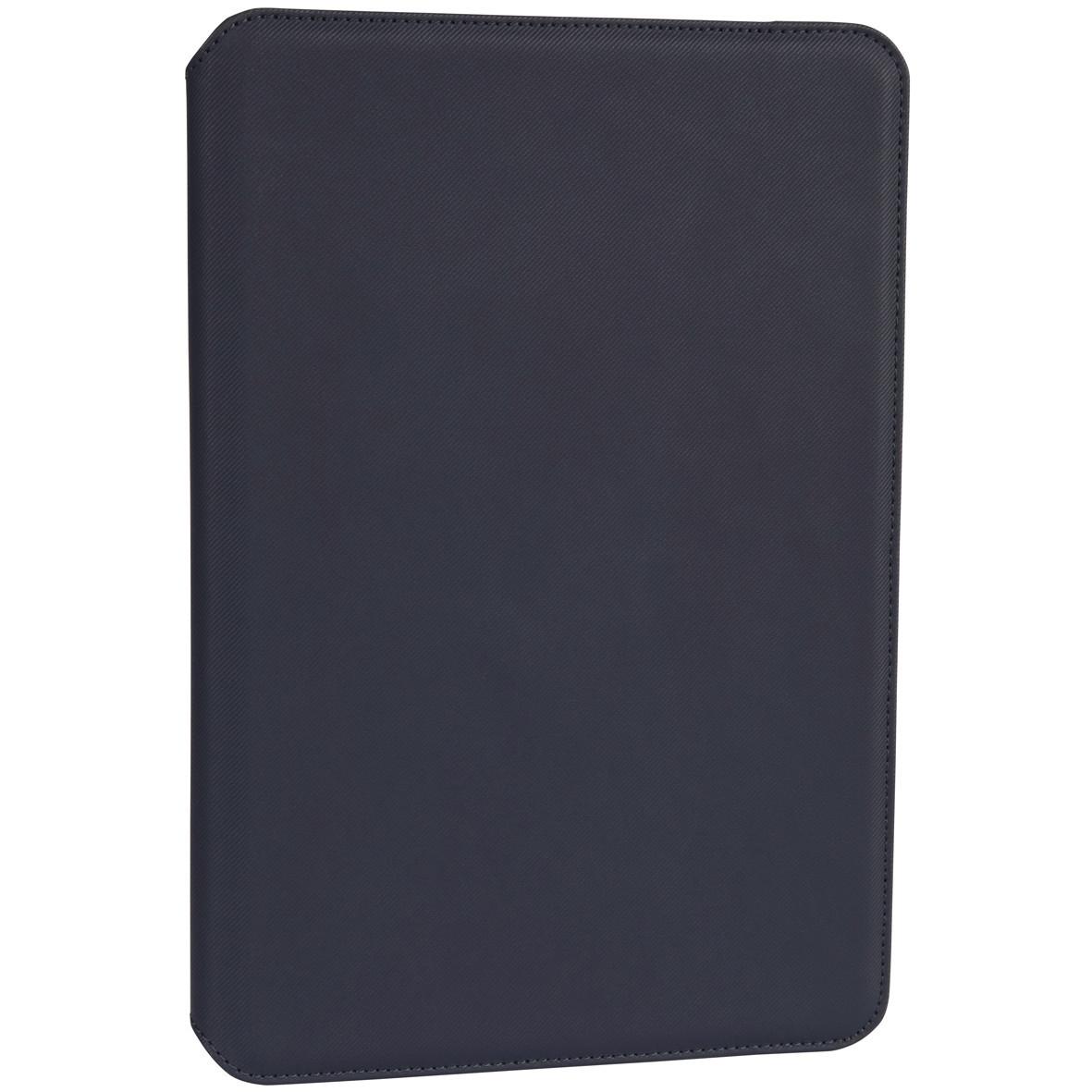 """Чехол для планшета Targus THZ20501EU Galaxy Tab 3 10.1 """"Blue"""