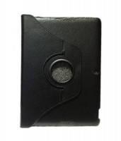 Чехол для планшета TTX for Asus MeMO Pad HD 8 ME180A Black