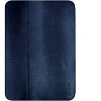 Чехол для планшета ODOYO GLITZ COAT Galaxy TAB3 10.1 Navy Blue