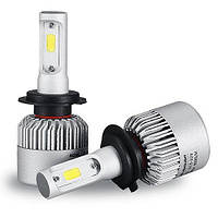 Car Led H3 (led лампы для автомобиля), Автомобильные светодиодные лампы, Cветодиодныеавто лампы с цоколем