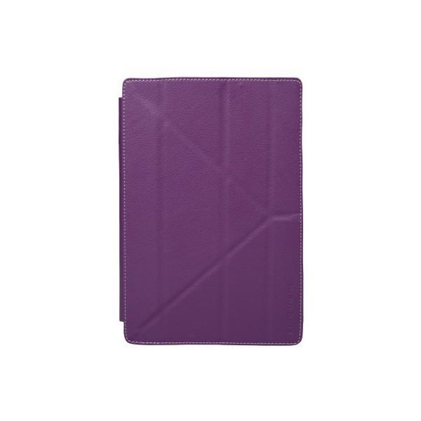 "Чехол для планшета Continent UTS-102VT 10 ""Purple"