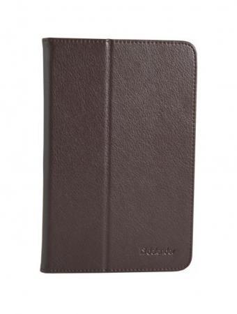"""Чехол для планшета Defender Leathery case 10.1 """"Brown"""