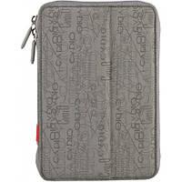 "Чехол для планшета Defender Tablet purse 10.1 ""Grey"