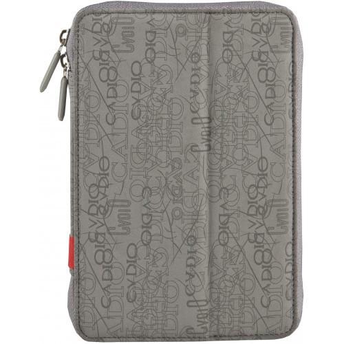 """Чехол для планшета Defender Tablet purse 10.1 """"Grey - Модный Магазин в Хмельницком"""