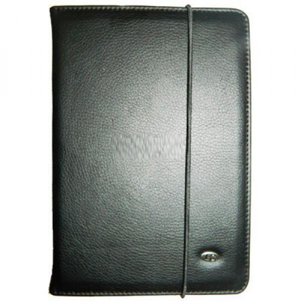 "Чехол для планшета Lagoda BOOK 10 ""Black"