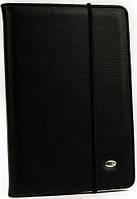 "Чехол для планшета LC 9,7 ""Book Black"