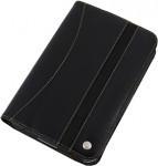 "Чехол для планшета LC 7 ""P3200 Flip-Case Black"