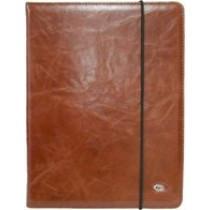 "Чехол для планшета LC LC 8 ""brown"