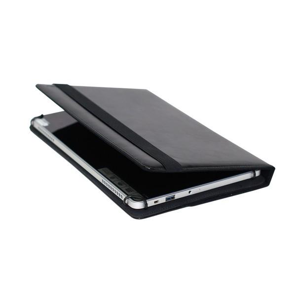 "Чехол для планшета RivaCase 3009 11.6 ""Black"