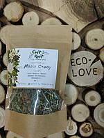 Травяной чай Магия Степу Світ Квіт