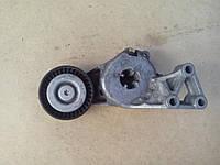 Натягувач приводного ременя генератора Skoda Octavia A5 1.6 BSE 06A 903 315 F 06A903315F, фото 1