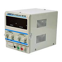 Блок питания ZHAOXIN RXN-1503D 15V 3A цифровая индикация