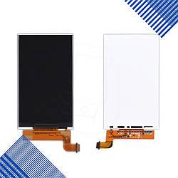 Дисплей (экран) LG optimus L60 (X135, X130, X145, X147)