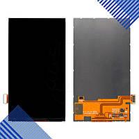 Дисплей Samsung G7102 G7105 G7106 Galaxy Grand 2