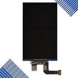 Дисплей LG D320 Optimus L70 (315, D321, D325, MS323), копия высокого качества