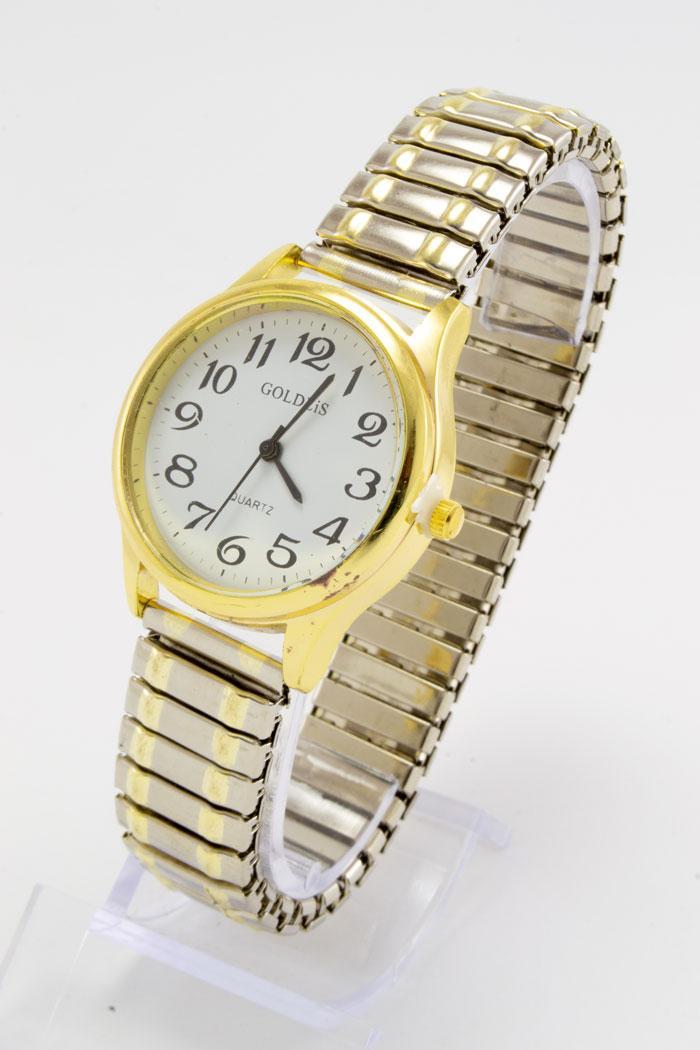 Женские наручные часы Goldlis (код: 17016)