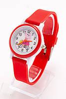 Детские наручные часы Pappy (код: 17054)