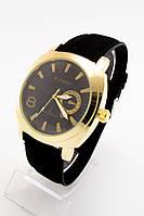 Чоловічі наручні годинники Curren (код: 17178)