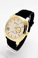 Чоловічі наручні годинники Curren (код: 17179)
