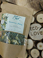 Травяной чай Солнечный Зайчик Світ Квіт
