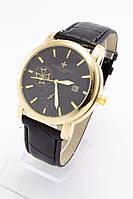 Мужские наручные часы Vаcheron Cоnstantin (код: 17196)