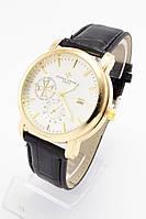 Мужские наручные часы Vаcheron Cоnstantin (код: 17197)