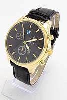 Мужские наручные часы BMW (код: 17206)