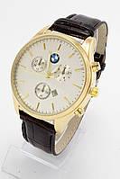 Мужские наручные часы BMW (код: 17208)
