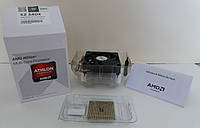 Процессор AMD Athlon II X2 340 3.2GHz Box