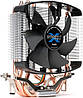 Охладитель Zalman CNPS5X Performa