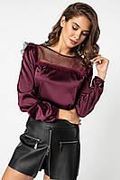 Блуза 21173, фото 1