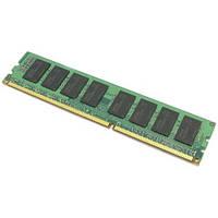 Оперативная память DDR3 2GB Goodram GR1333D364L9 / 2G