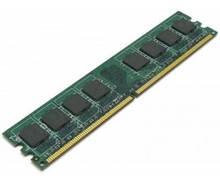 Оперативная память 8GB GOODRAM GR1600D364L11 / 8G
