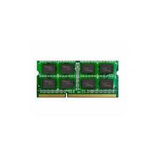Оперативная память SO-DIMM 4GB Team TED34G1600C11-S01
