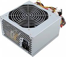 Блок живлення ПК LogicPower ATX-400W-8