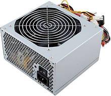 Блок живлення ПК LogicPower ATX-400W-12