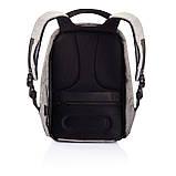 Городской рюкзак Антивор XD Design Bobby 15.6 Оригинал, фото 9