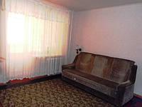 Сдам квартиру посуточно в центре Северодонецка от хозяина.