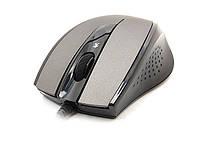 Мышка A4 Tech N-600X-2 Grey USB