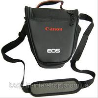 Чехол-Сумка Canon, фотосумка кэнон