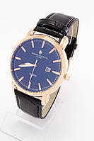 Мужские наручные часы Vаcheron Cоnstantin (код: 17240)