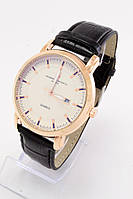 Мужские наручные часы Vacheron Constantin (код: 17241)