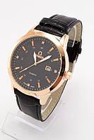 Мужские наручные часы Omega (код: 17248)
