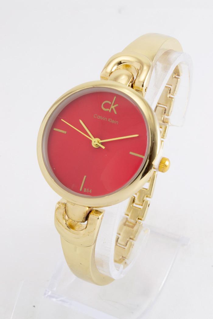 Женские наручные часы Саlvіn Кlеіn  (код: 17781)